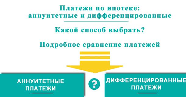 Кредит онлайн украина под 0 процентов