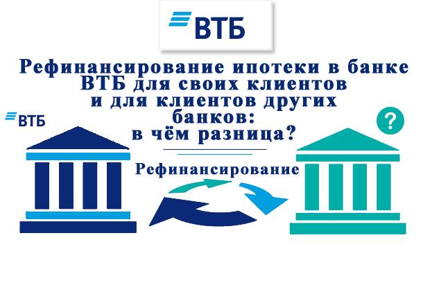 Должники по кредитам база данных русский стандарт