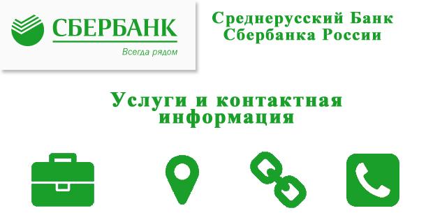 Список займов на карту круглосуточно санкт-петербург